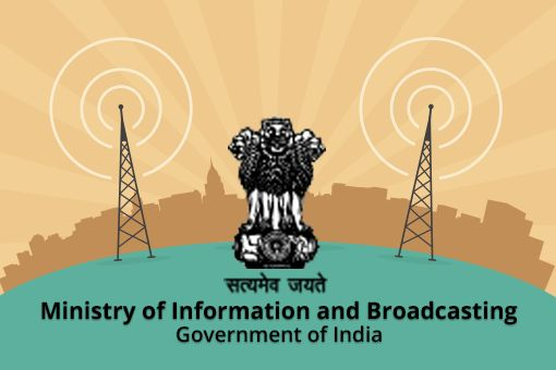 I&B Ministry Sent Notices To Two TV Channels For Airing