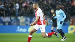 Ligue 1: Un Marocain dans l'équipe type de France