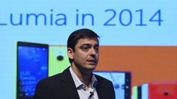 Microsoft India to offer buyback option for Lumia