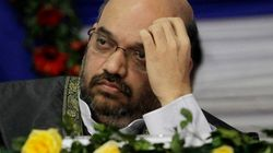 BJP Against Forcible Religious Conversions, Says Amit