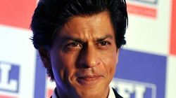 Shah Rukh Khan immortalised in first life size 3D printed model in the