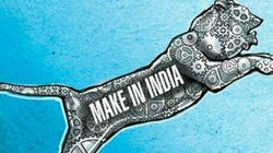 Union Budget Likely To Provide Big Thrust To 'Make In