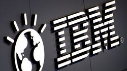 IBM Likely To Lay Off 5,000 Employees In