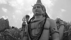 Lord Shiva first messenger of Islam, Muslim cleric