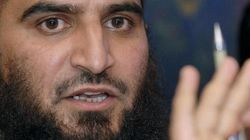 J&K Govt Frees Hurriyat Hardliner Who Organized 2010