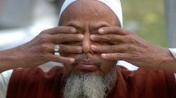 Muslims in Assam say no to Yoga
