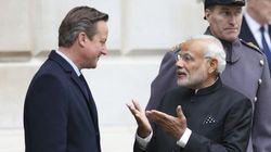 Live Blog: India-UK Joint Statement Highlights, Modi Press