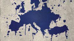 Ευρωσκεπτικισμός: Ένας μεγάλος αντίπαλος για τις