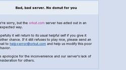 10 anos de Orkut: YouPix fala do que sente saudades na rede