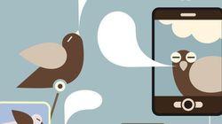 Campanha digital: as redes sociais nas eleições de
