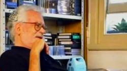 Eduardo Coutinho, cineasta, é assassinado no RJ; filho é