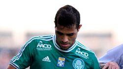 Verdão 100%: Palmeiras vence São Paulo e continua imbatível no