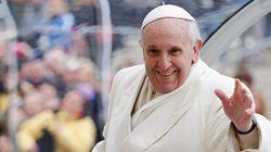 Papa Francisco: o que pensam os