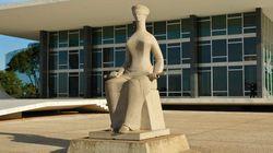 Mensalão: STF nega recurso feito por