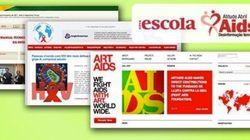 Seis sites essenciais para desmistificar a