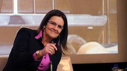 Petrobras: auditoria interna sobre denúncia de suborno será feita em um