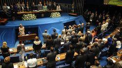 Comissão aprova perda automática de mandato em casos de improbidade