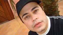 Polícia encontra corpo de jornalista desaparecido desde