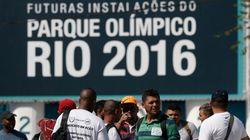 Jogos do Rio tem obras mais atrasadas dos últimos 20