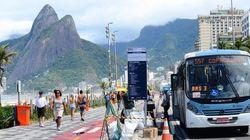 Imagina (o transporte) na Copa: metrô, ônibus, táxi e aeroporto ameaçam