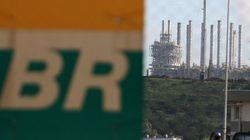 A compra de mais uma refinaria pela Petrobras está em
