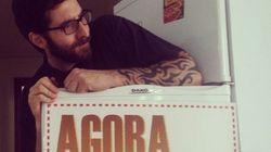 Apresentado por Rafinha Bastos, Band decide tirar programa 'Agora É Tarde' do