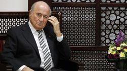 Dirigentes irão protestar contra Blatter em Congresso da Fifa em São