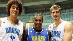 Temporada da NBA começa nesta terça com recorde de atletas