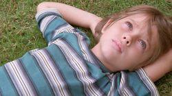 'Boyhood' é o grande destaque do Globo de Ouro. Veja a lista de