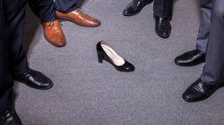 É possível acabar com o sexismo nas empresas de