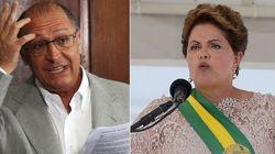 Omissão criminosa: editorial da Folha detona Dilma e