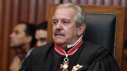 Fundador do PSDB e conselheiro do Tribunal de Contas de SP na mira da