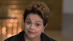 Corte de gastos deve marcar 1ª reunião ministerial de Dilma, que acontece