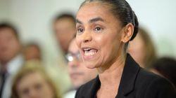 PSB decide: Marina Silva será candidata à
