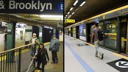 SP fica à frente de NY em ranking de mobilidade urbana. E existe uma