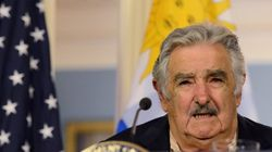 Em entrevista, Mujica revela quem foi integrante mais fiel -- e FOFA -- do
