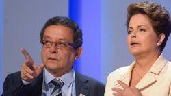 Polícia Federal abre investigação sobre o 'marqueteiro' João