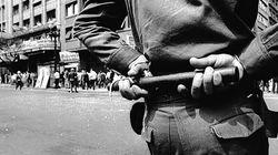 Relatório da CNV: estupros foram cometidos 'de maneira extensa' durante a