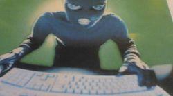 Os 15 hackers que fizeram os maiores estragos da