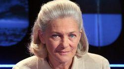 Elisabeth Badinter: 'O culto da mãe perfeita é diabólico com as