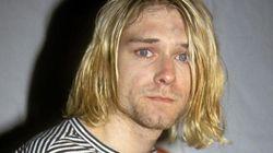 Médium revela músicas que Raul Seixas, Kurt Cobain e Dinho ouvem no além...