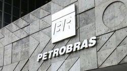 Propina da Petrobras foi quase três vezes maior que a do