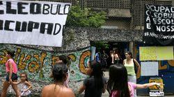 Governo Alckmin gasta R$ 9 milhões com propagandas de reorganização
