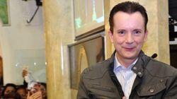 Celso Russomanno é condenado a dois anos de prisão por