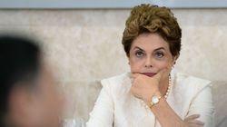 Dívida da campanha de Dilma foi paga ilegalmente pela Andrade Gutierrez, diz
