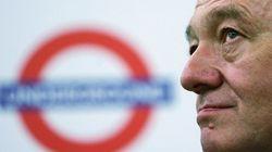 Ex-prefeito de Londres defende limite de 32km/h e pedágio urbano em