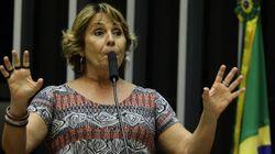 7 deputadas federais e senadoras relatam casos de assédio sexual em