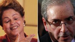 Cunha agiliza pedidos de impeachment contra