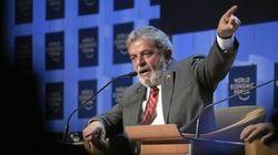 Lava Jato: À PF, Lula nega envolvimento em indicações de Cerveró, Costa e