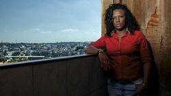 Eliane Dias: 'O Brasil é machista, a mulher não tem a mesma